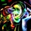 Z3rox-Blitz's avatar