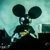 Z3ROX3's avatar