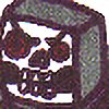 z3rry's avatar