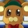 z41capricornus's avatar