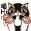 z458z458z's avatar