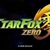 z4b3rb0lt's avatar