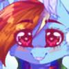 Z4K1's avatar