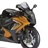 z4ro4's avatar