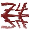 z4teaser's avatar
