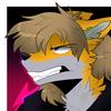 z59's avatar