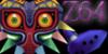 Z64-DeviantART's avatar