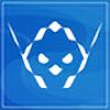 z71's avatar