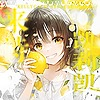 z81220's avatar