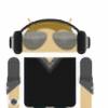 z9yaya's avatar