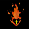 z-010's avatar