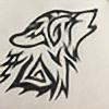 Z-3R-O's avatar