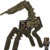 Z-404's avatar
