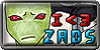Z-A-D-S's avatar