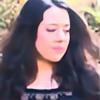z-anoosheh's avatar