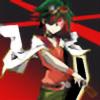 Z-Arc2016's avatar