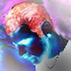 z-bohm-designs's avatar