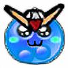 Z-code's avatar