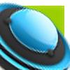 z-dark's avatar