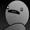 Z-e--r-0's avatar