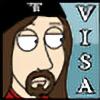 Z-E-Y-U-S's avatar