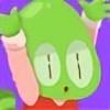 Z-ech's avatar