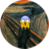 z-eroth's avatar