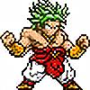 Z-Fighter's avatar