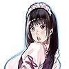 Z-Gears's avatar
