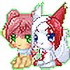 Z-Graves's avatar