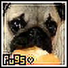 Z-Gurl's avatar