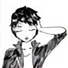 z-h-i-n-a's avatar