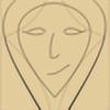 z-i-nayon's avatar