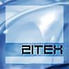 z-i-t-e-x's avatar
