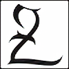 Z-is-for-Zemious's avatar