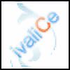 Z-ivaliCe's avatar