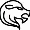 z-jihye-lee's avatar