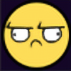 z-k-s's avatar