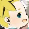 z-kakka's avatar