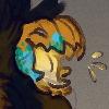 Z-KarmaCage's avatar