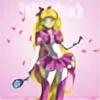 z-leetwai's avatar