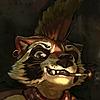 z-leo's avatar