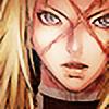 Z-Lightning-Z's avatar