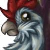 z-Lo's avatar