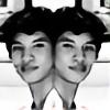 z-lot's avatar