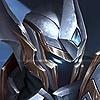 z-LuanXeko-z's avatar