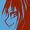 Z-N-K's avatar