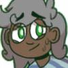 Z-nogyroP's avatar
