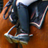 Z-ompire's avatar