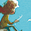 Z-Oras's avatar